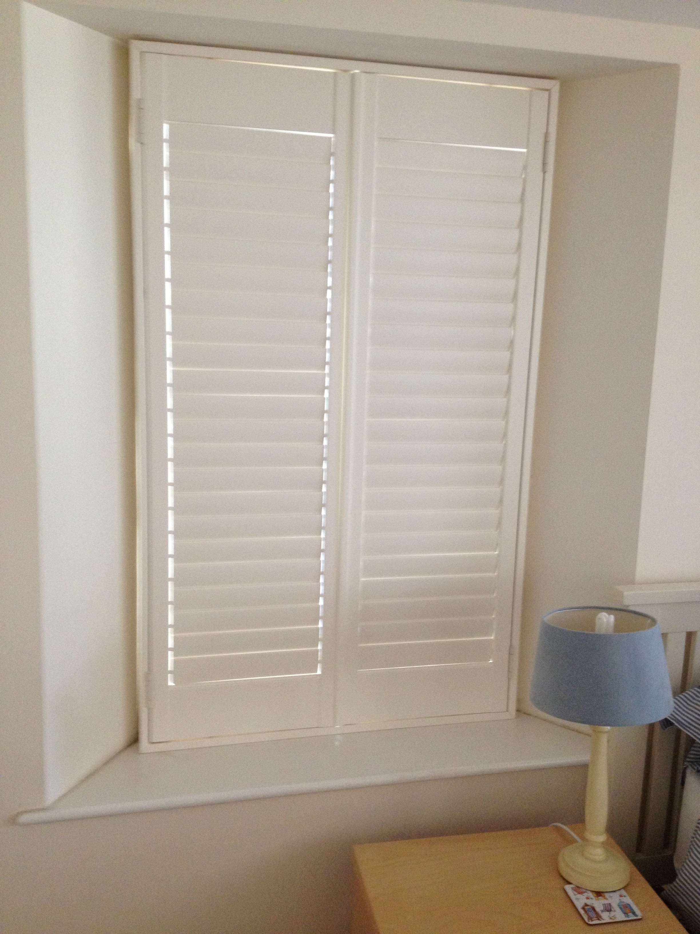 Shutters Featured Image