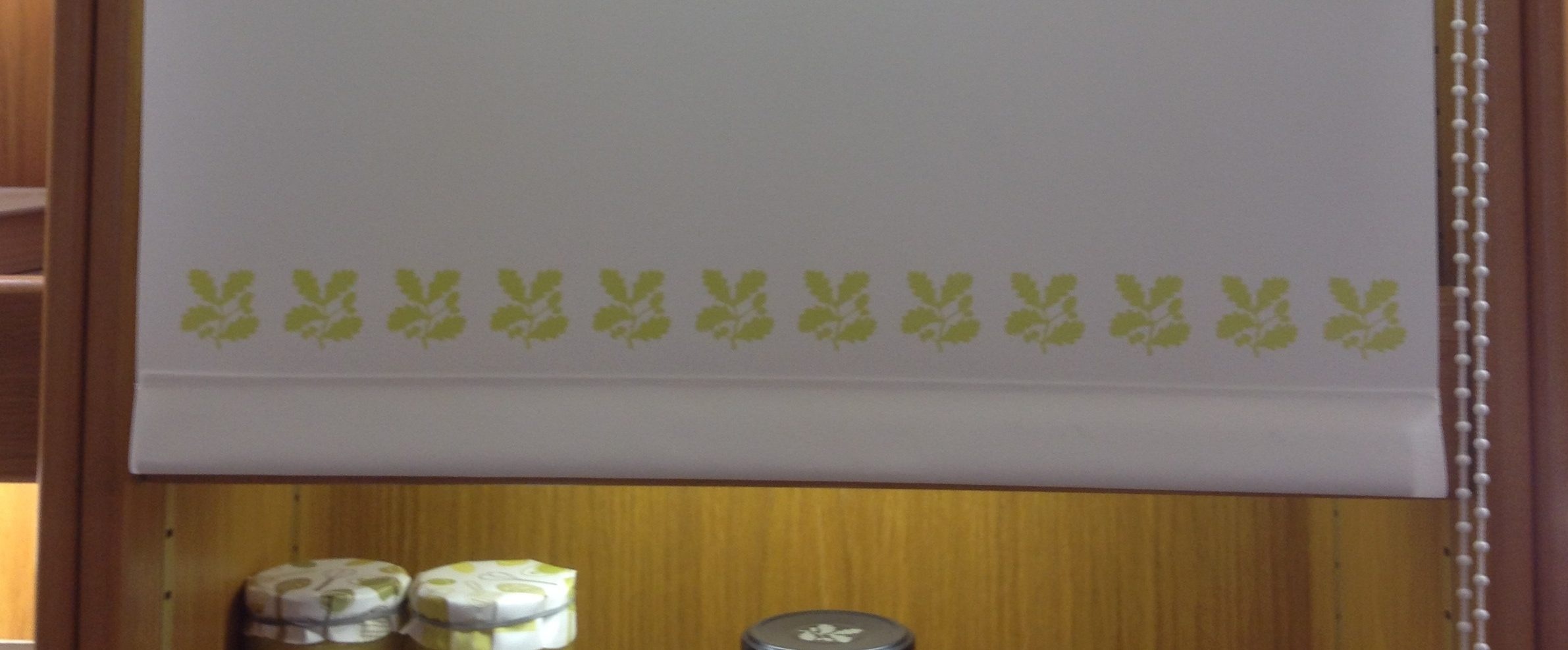 Digital Print Blinds Featured Image