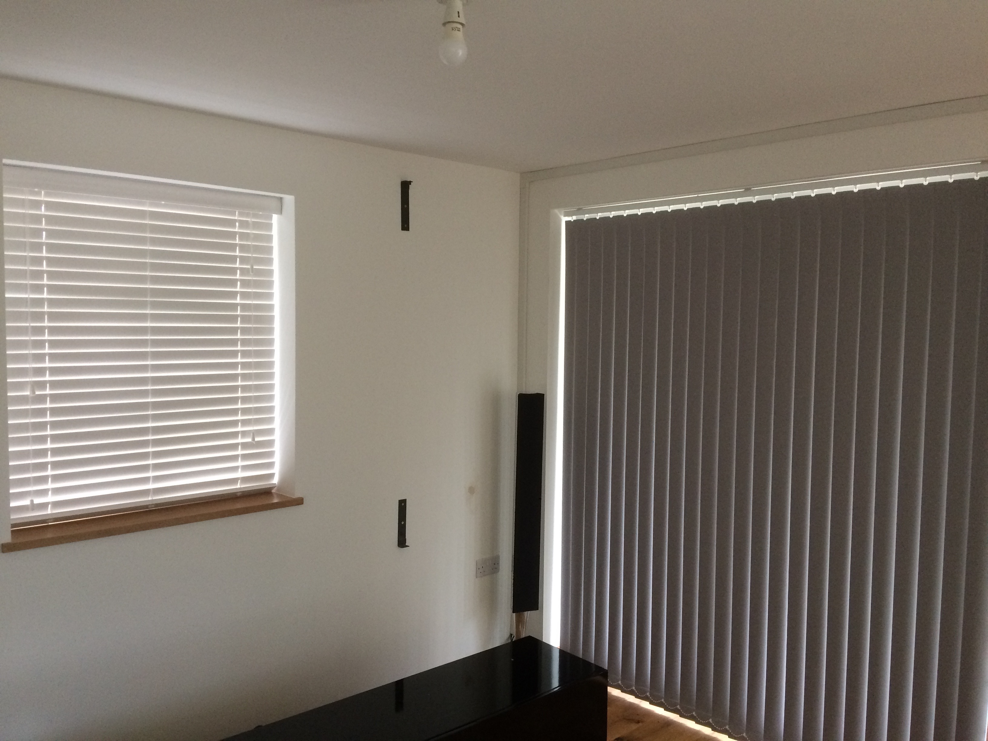 Can you combine different blinds? Featured Image