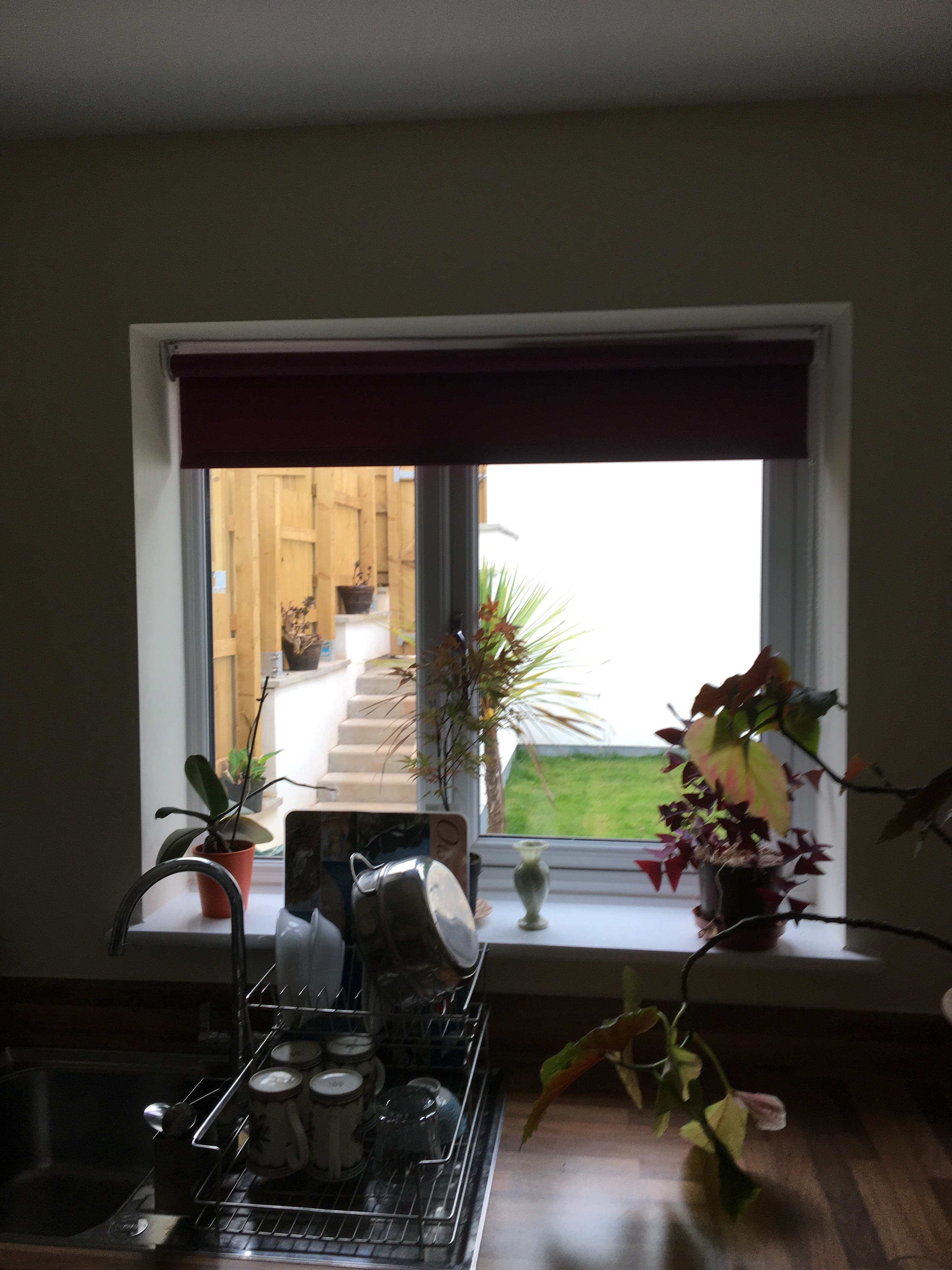 Whole house fitted at Dartington Featured Image