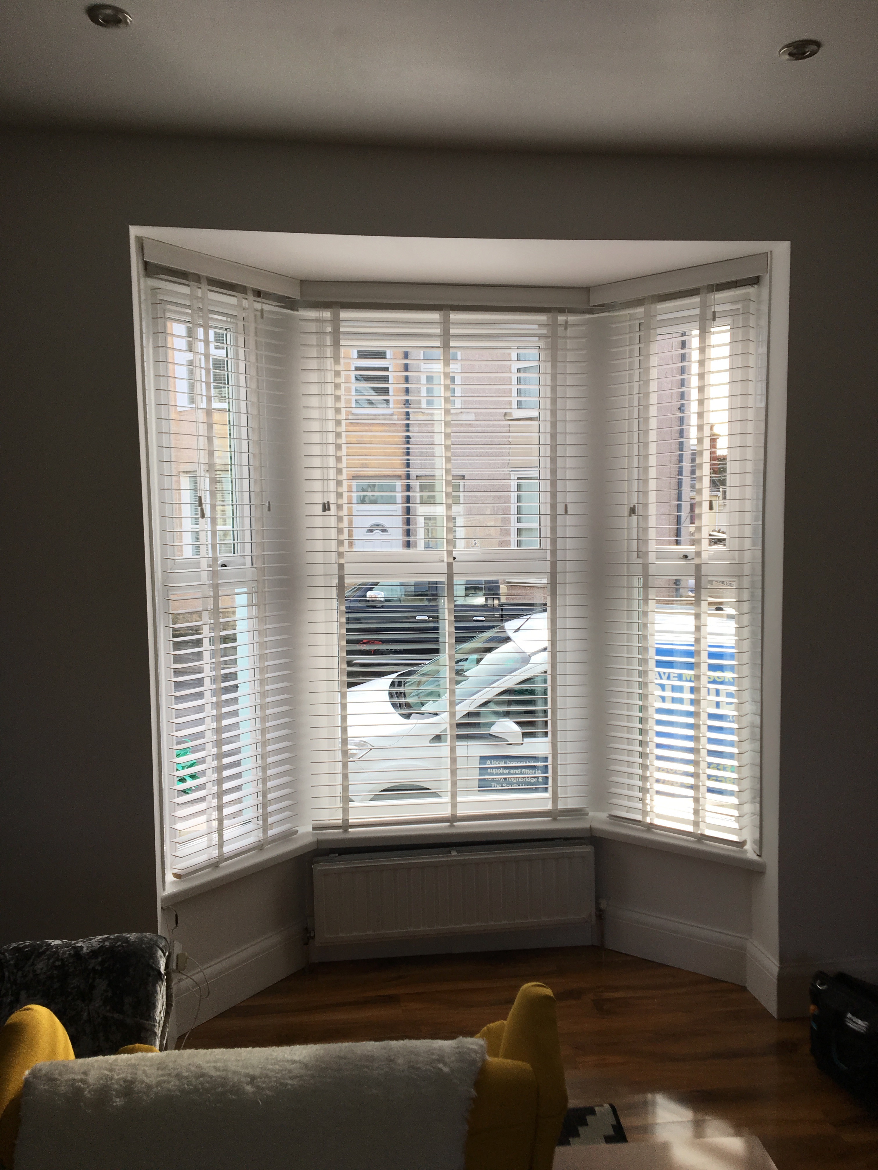 Bay Window Solutions Featured Image