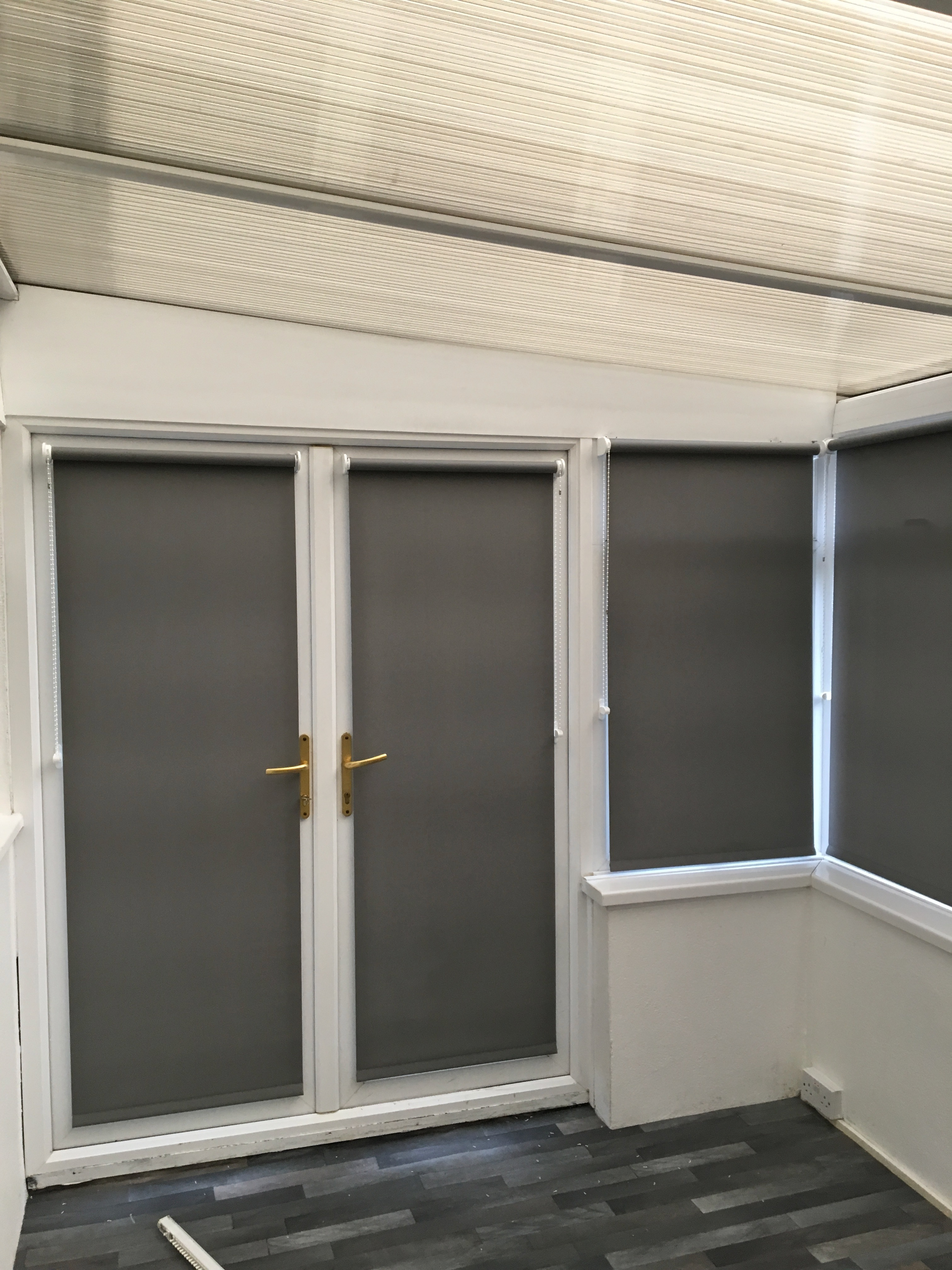 Conservatory Facelift Featured Image