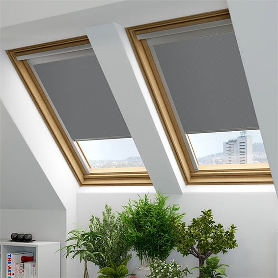 Velux and Fakro Blinds Featured Image