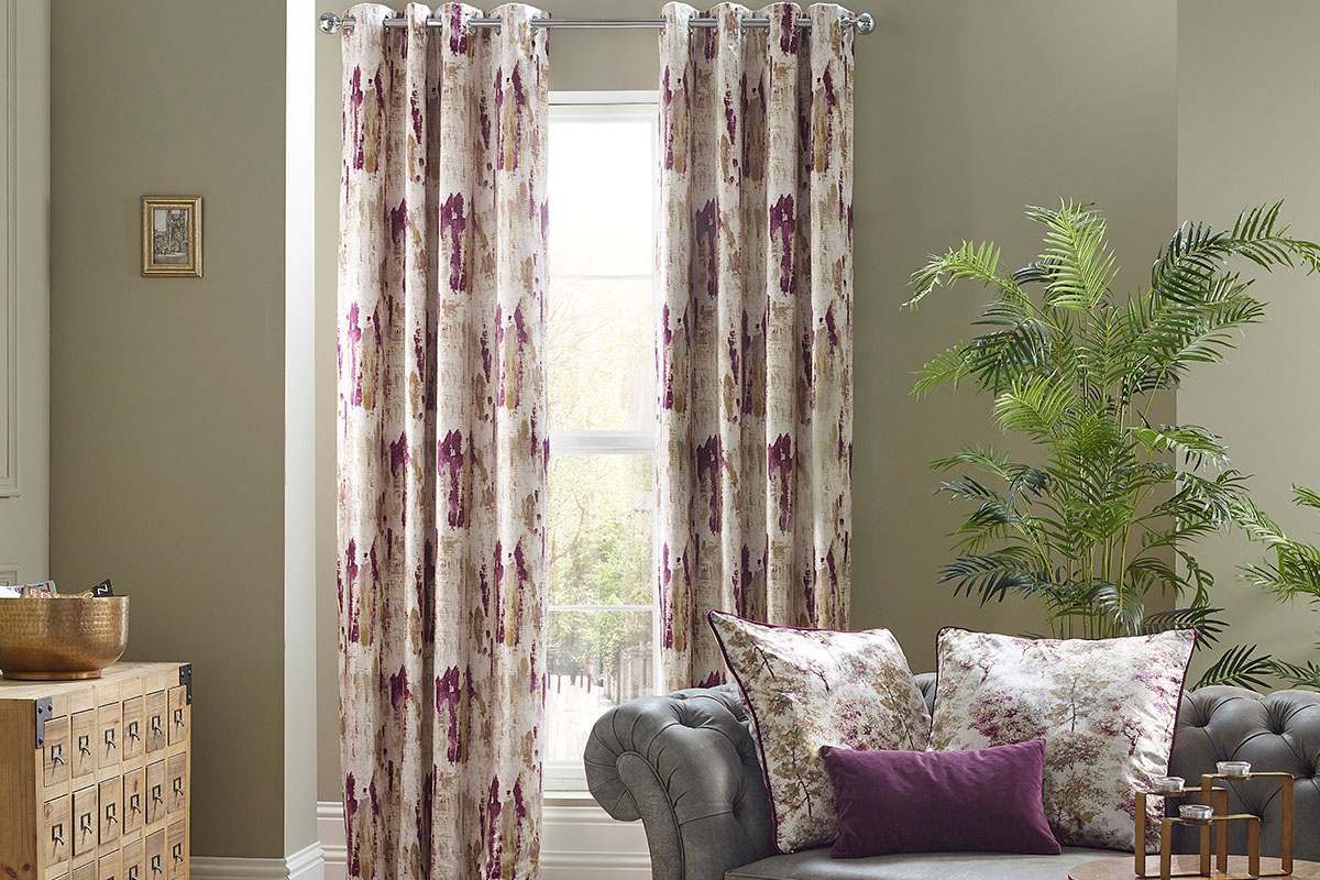 Curtains Featured Image
