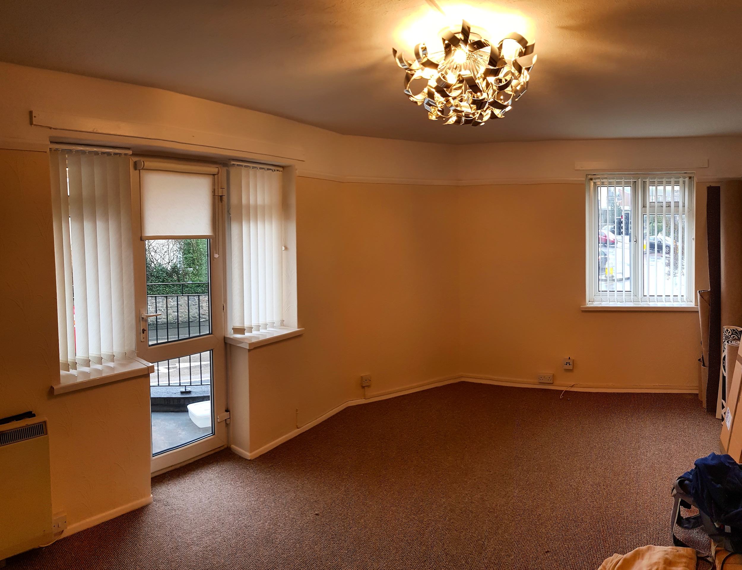 Residential Lettings Featured Image