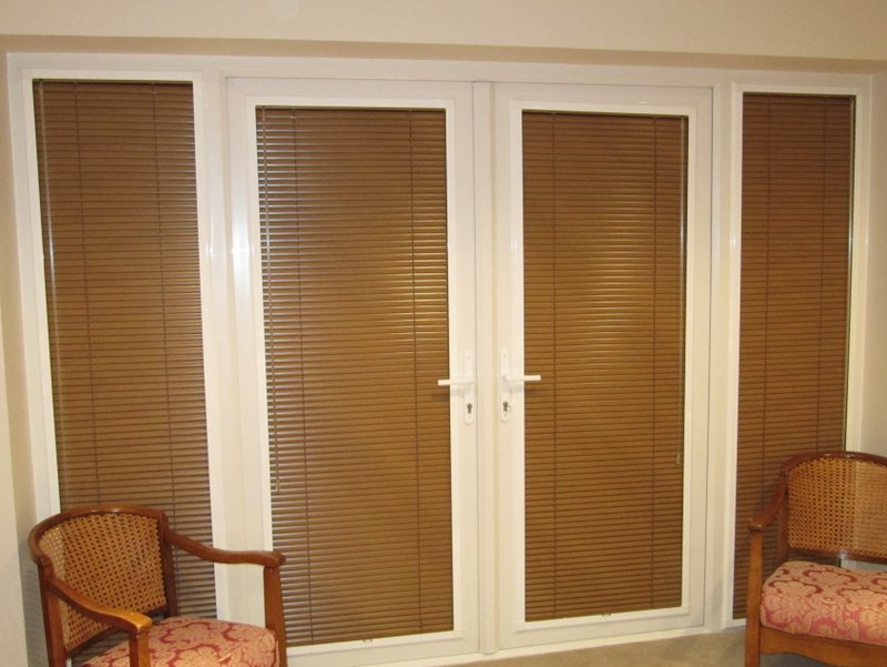 Perfect Fit Blinds In Torquay Torbay Teignbridge And The