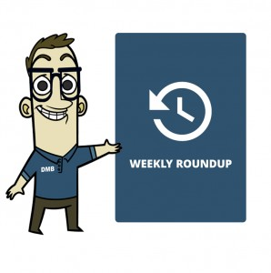 roundup-template