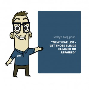 New-Year-List---Get-those-Blinds-Cleaned-Or-Repaired